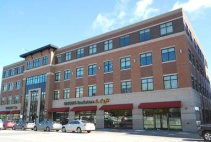 Foxfire Property Management Managed Properties